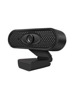 SPIRE webcam | USB Camera | 1080P with USB connection | Plug and Play