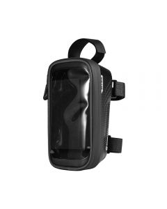 Ultralight bicycle bag E2 | also for mountain bikes