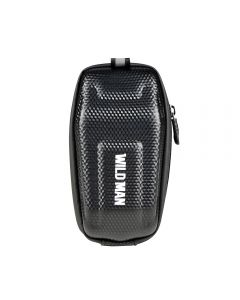 Ultralight bicycle bag E7 | Ideal for mountain bikes