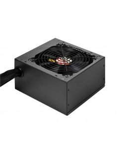 600w ATX PC VOEDING SPIRE EAGLEFORCE 80PLUS