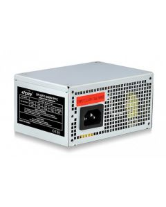 spire_power_supply_jewel_sfx_300w_sp-sfx-300w-pfc_21429778834