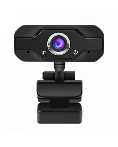 Spire WL-014 - 1080P Webcam with USB connection
