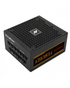 x2products_power_supply_tenergy_700w_abko-psu-700w-m_01560418813