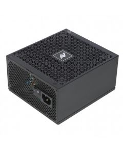 x2products_power_supply_tenergy_700w_abko-psu-700w_01561982566