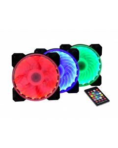 x2products_system_cooling_12025_led_fan_x2-12025s1l6-rgb-led_11464344356