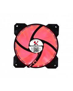 x2products_system_cooling_12025_led_fan_x2-12025s1l6-rgb-led_11468892958
