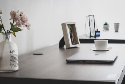 Working from home tips