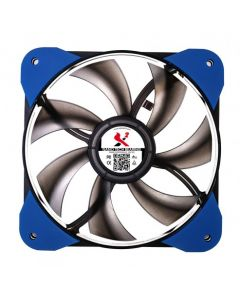 x2products_system_cooling_x2120n_x2-12025n7l3_01429883740